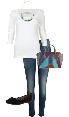 """""""."""" by andrea-rivas on Polyvore"""