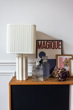Socialite Family, Fabric Lampshade, Lampshades, Interior Decorating, Interior Design, Bohemian Interior, Gowns Of Elegance, Diffused Light, My Dream Home
