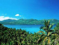 Galerie vidéos sur le Costa Rica http://www.hotels-live.com/videos/costa-rica/ #Vidéos #Voyages