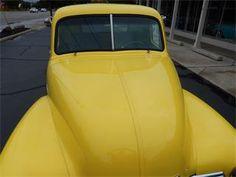 1951 Chevrolet 3100 for Sale | ClassicCars.com | CC-723233