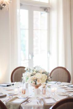 Photography: B. Schwartz Photography - bschwartzphotography.com  Read More: http://www.stylemepretty.com/california-weddings/2015/06/12/elegantly-cool-santa-barbara-wedding/