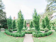9 Things You've Got To Check Out In Lexington, Kentucky