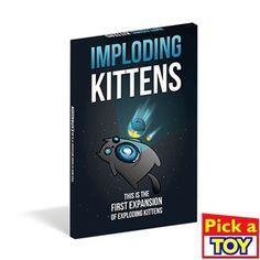 Educational toy and board game store Potchefstroom. Board Game Store, Exploding Kittens, Lego Store, Hosting Company, Educational Toys, The Expanse, Card Games, Awesome, Shop Lego