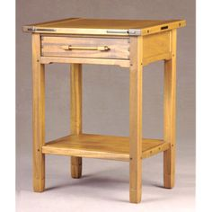 High Quality Aurora Night Stand Plan, AFD 342 Item #412832 Woodworking Plans,  Woodworking Nightstand,