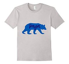 Cool Papa Bear T Shirt For Dads and Grandads, http://www.amazon.com/dp/B01LZDGSZV/ref=cm_sw_r_pi_awdm_x_Pa38xb3FHJXPY