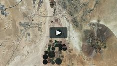 Film by Páraic McGloughlin A brief look at the earth from above, based on the shapes we make, the game of life, our playing ground - Arena.   Created using…