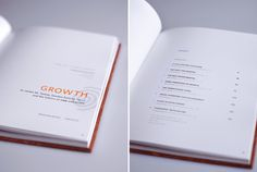 42_Growth Timelife Redesign