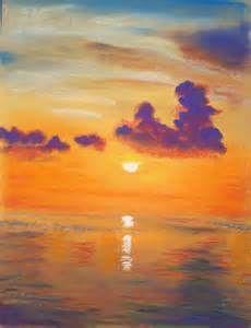 Pastel Artists Paintings - Bing Images