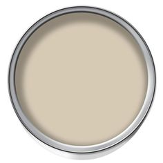 Shop for Wilko Peach Blush Matt Emulsion Paint at wilko - where we offer a range of home and leisure goods at great prices. Wilko Paint, Hallway Colours, Pink Hallway, Wall Colours, Blush Bedroom, Sugar Soap, Copper Paint, Dulux Paint Colours Copper Blush, Copper Wallpaper