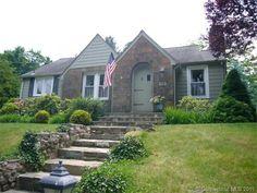 77 Norwood Ave, Hamden, CT, Connecticut 06518, Hamden real estate, Hamden home for sale