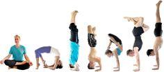 Aravind Yoga Studio KL