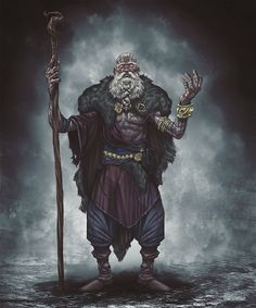 18 Best Grave Domain Cleric images in 2018 | Cleric, Ravens