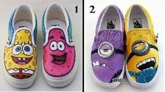 *-* i want these