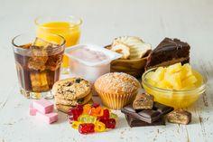 Obesità: il commissario Ue alla Salute favorevole a tasse su alcuni ingredienti e prodotti alimentari insalubri