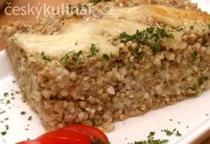 Meatloaf, Quinoa, Banana Bread, Grains, Rice, Desserts, Recipes, Food, Bulgur