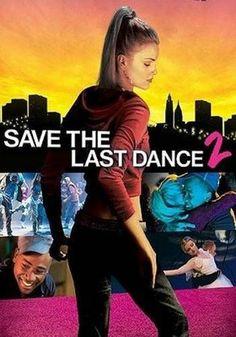 Save the Last Dance 2 $5.97