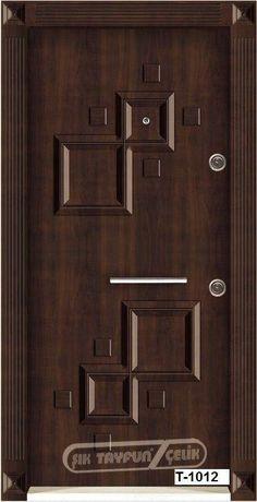 8 Foot Interior Doors | Internal Oak French Doors | Solid White Wooden Internal Doors 20181226