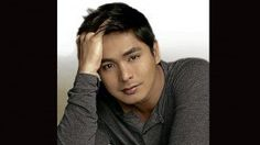 Coco Martin on fame, politics Coco Martin, Personal Questions, Star Magic, Young Actors, Fashion Models, Abs, Politics, Celebrities, Crunches