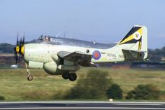 Uk Navy, Royal Navy, Aircraft Photos, Aviation Art, Great Photos, Planes, Evening Sandals, Ships, Military