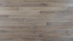 Terrazzo is a style in the Portofino Collection. Product Code: P9163OTE.