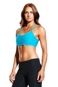 9072fb7b57a23 MPG Sport Womens Maneuver Sports Bra Black XLarge   Locate the offer simply  by clicking the VISIT button