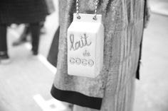 Chanel automne-hiver 2014 www.vogue.fr/mode/inspirations/automne-hiver-2014-2015-jour-8-fw2014/17866/image/984332