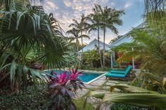 Craig-Reynolds-Landscape-Architecture_Key-West-Retreat_5.jpg.rend.hgtvcom.1280.853.jpeg (1280×853)