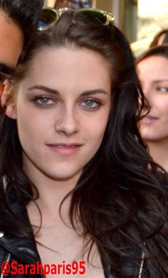 Kristen Stewart - xxDxx do you want? Kristen Stewart Fan, Kristen Stewart Pictures, Kirsten Stewart, Prettiest Actresses, Hot Actresses, Sils Maria, Fan Picture, Celebs, Celebrities