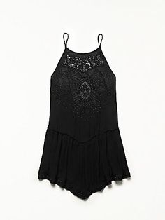 $88 - Free People First Kiss Slip