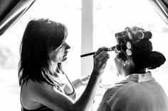 Detailing - John Channing Photography