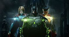 A Complete Guide to Injustice 2's Preorder Bonuses - IGN http://www.ign.com/articles/2017/04/11/a-complete-guide-to-injustice-2s-preorder-bonuses?utm_campaign=crowdfire&utm_content=crowdfire&utm_medium=social&utm_source=pinterest
