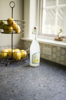 Best Steel Gray Granite Countertop Kitchens Pinterest 400 x 300