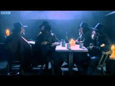 Horrible Histories - Fawke's Thirteen- HD 1080p - YouTube