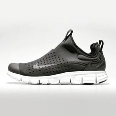 Nike HTM2 Run Boot