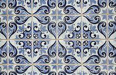 azulejos - Google Search