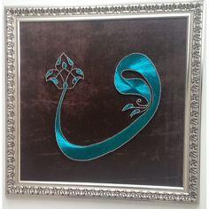 Filografik tablo - vav harfi - 60x60 boyunda ürünü, özellikleri ve en uygun fiyatları n11.com'da! Filografik tablo - vav harfi - 60x60 boyunda, metal tablo kategorisinde! 732