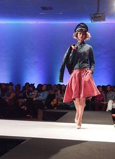 INVERNO 2014 - Canatiba traz tecnologia para a estação - Notícias - Guia JeansWear : O Portal do Jeans