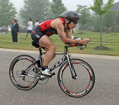 Jon Logan Memorial Triathlon 2014.