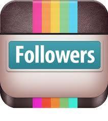 Buy real instagram followers க்கான பட முடிவு