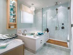 Bathroom-Remodeling-Bathroom-Remodel-Ideas-09