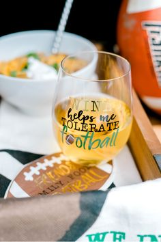 Our friend and Mud Pie fan, @certifiedcelebrator, sets up a darling chili cookoff tailgate spread complete with game day themed serving essentials and barware favorites perfect for cheering on the home team! 🏈 #mudpiegift #certifiedcelebrator #gameday #tailgate #football Fall Home Decor, Autumn Home, Mud Pie Gifts, Chili Cook Off, Glass Coasters, Tailgating, Coaster Set, Tablescapes, Wine Glass