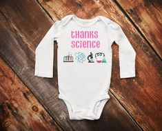 Check out this item in my Etsy shop https://www.etsy.com/ca/listing/517064280/ivf-onesie-infertility-onesie-ivf-onesie