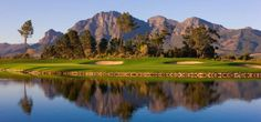 Exciting Great Golf Courses To Play Ideas. Amazing Great Golf Courses To Play Ideas. Public Golf Courses, Best Golf Courses, St Andrews Golf, Augusta Golf, Coeur D Alene Resort, Golf Course Reviews, Golf Drivers, New Golf, Play Golf
