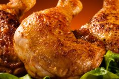 Turkey, Recipes, Food, Turkey Country, Recipies, Essen, Meals, Ripped Recipes, Yemek