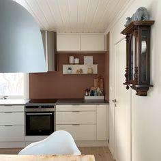 Malta, Kitchen Cabinets, Terracotta, Home Decor, Malt Beer, Decoration Home, Room Decor, Cabinets, Home Interior Design