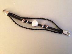 Belt, Personalized Items, Bracelets, Accessories, Jewelry, Bangles, Jewellery Making, Waist Belts, Jewels