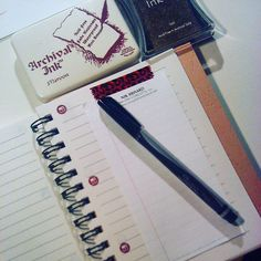 New use for notebooks Washi, Bullet Journal, Spotlights, Notebooks, Planners, Blog, Stamps, College, Business