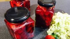 Görögdinnye héjából készítek látványos savanyúságot   Hobbikert Magazin