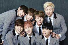 "2nd BTS BIRTHDAY ""BTS FESTA 2015"" #BTS #Bangtanboys #방탄소년단 #Birthday #Festa #Jin #Rapmonster #Suga #JHope #Jimin #V #Jeongguk"