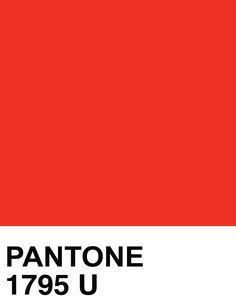 Pantone solid uncoated: Color swatches for week. Love this Color inspiration. Poster Design, Logo Design, Web Design, Azul Indigo, Bleu Indigo, Colour Schemes, Color Patterns, Color Palettes, Pantone Color